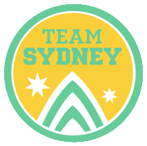 teamsydney
