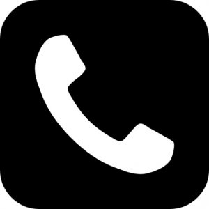 telephone-symbol-button_318-41893