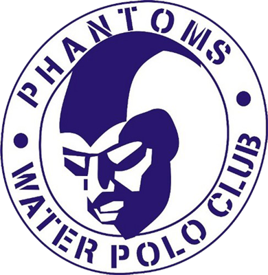 Phantoms_WPC_Logo-2